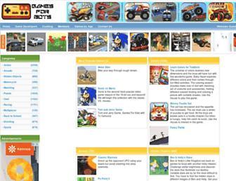 Fecea01b95fd60909c7280bda78861057237049a.jpg?uri=gamesforboys