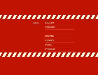 Thumbshot of Wolfenstein.com