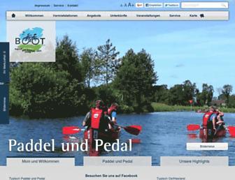 Fed062ec59067994f05634375ca5f2149c69717f.jpg?uri=paddel-und-pedal