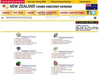 Fed0f8d02ed26919f2a3848c6ec1b485204bfe93.jpg?uri=directorynz