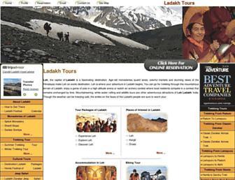 Fed4d0bfd242bc4f38179c492fc10ebc3606fa55.jpg?uri=ladakh.india-tours