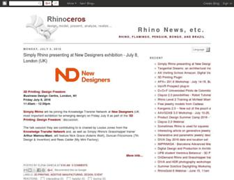 Fed7e9337685b54b1c525e552148687106cc1b54.jpg?uri=blog.rhino3d