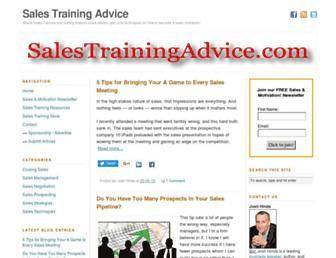 Fedb24927935dd62c8b9935ae961062240b1b3ef.jpg?uri=salestrainingadvice