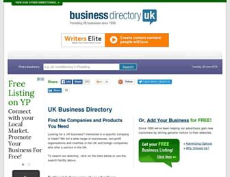 Fef035ce7d6c196d622cf304f87dd182309dd9a4.jpg?uri=business-directory-uk.co