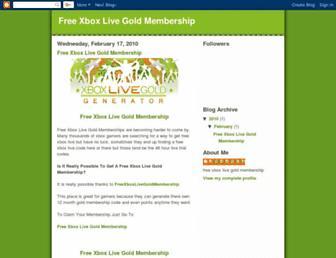 Fef3e400a25f0bff2eacd03f8e32622099c91345.jpg?uri=free-xbox-live-gold-membership.blogspot