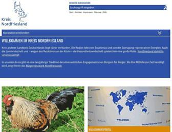 Fef5da36d33e8f9456a17e13134af901fd3f5fa1.jpg?uri=nordfriesland