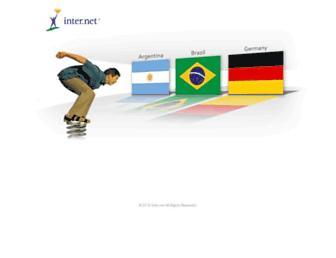 Fefb24fa7627cfb94bb67aa85254f741b78235ac.jpg?uri=inter