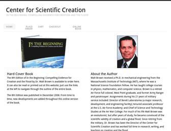 Fefd77bbc1ff03513139c51ece93ffa72a31bcc3.jpg?uri=creationscience