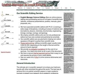 Ff00690dc5917dcc9c9907859e2eff6969409228.jpg?uri=sciencemanager