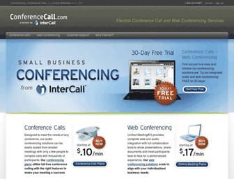 Ff061a3579540e2441f37cb7545202d531e8fc21.jpg?uri=conferencecall