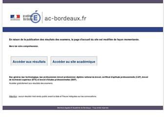 Ff0672554a3e93773cb1837a4df32d8dea04980c.jpg?uri=ac-bordeaux
