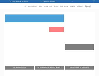 Ff06b60f3083fbf6917b5678e32a029a404226fa.jpg?uri=schwimmbadtechnik-fkb