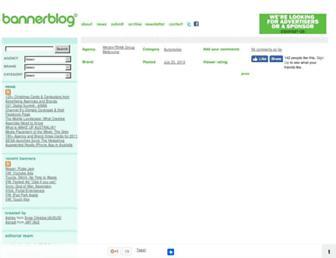 Ff0b631a42e5feae6ad413adbab59713726babdf.jpg?uri=bannerblog.com