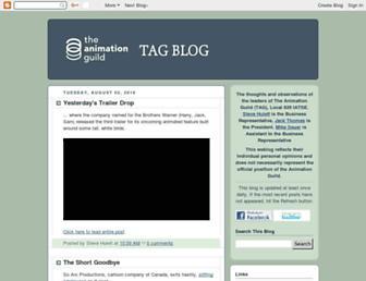 Ff11965378eddd8446a5ea03fd9f2c767438f06b.jpg?uri=animationguildblog.blogspot
