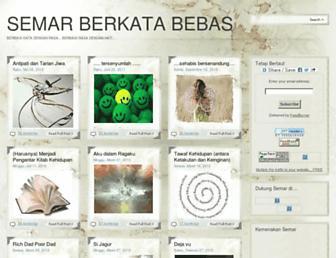 Ff1a2af64ba950f702694945d4fc02ce06c759f0.jpg?uri=semar-badra-naya.blogspot