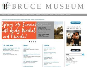 Ff1bc51fdeb10891a3e92242e984edeadf77fe69.jpg?uri=brucemuseum
