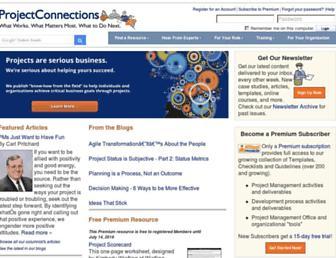 Ff1bd443f2134813b308364bdcd5335486e6c768.jpg?uri=projectconnections