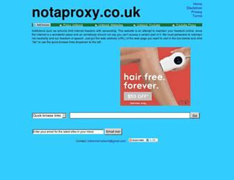 Ff2b5c8f576cfbcbdd361437986965fa234f32a1.jpg?uri=notaproxy.co