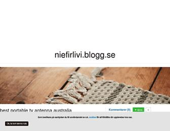 niefirlivi.blogg.se screenshot