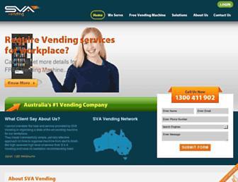 Ff3c5d0ff776f0ff3c511ac7f2e34ec55cc51adb.jpg?uri=sva-vending.com