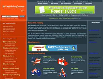 Ff3de37bf908722be1698741aa20620443ab2ff8.jpg?uri=best-web-hosting-company