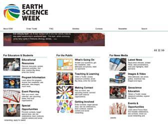 Ff4b982034fbaade0da696d2267974a374d401d6.jpg?uri=earthsciweek