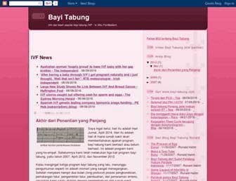 Ff4cb823d065590905eed0a6fe6cb1ddae79bdfb.jpg?uri=bayi-tabung.blogspot