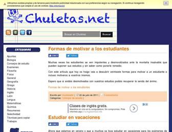 Ff4cebd4da5e43ec0682952189da0028ab6c4abd.jpg?uri=chuletas