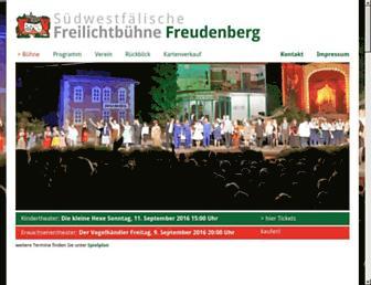 Ff4f189b51e71b9a72cfc0963eb4945135f6161a.jpg?uri=freilichtbuehne-freudenberg