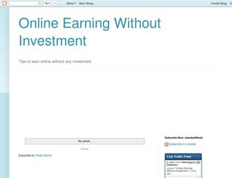Ff50904cfb853d0f245087fe8cd60f957234479a.jpg?uri=earn-online-without-investment.blogspot