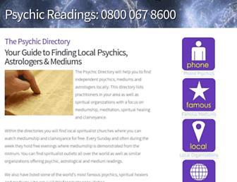 Ff52cb84fe30435c722a9ce01b842c0557cd65e3.jpg?uri=psychic-directory