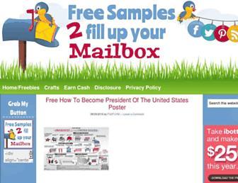 Ff52e325a3193b509694f0d75a42d6de2c27dfa4.jpg?uri=freesamples2fillupyourmailbox