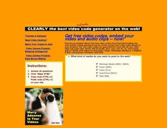 Ff570cf660c69dbd04e8af07645be143187e89c8.jpg?uri=freevideocoding