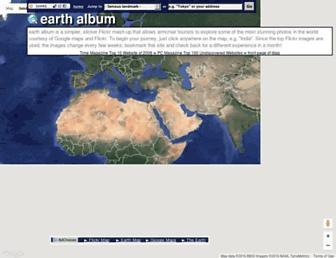 Ff5a5215820fcb6b9bb04723f92c81d81df91da5.jpg?uri=earthalbum