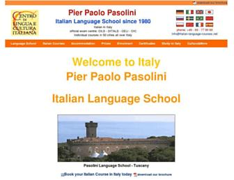 Ff60dc2e7f7bedceebe7bd39e5db5c6586df26a2.jpg?uri=italian-language-courses