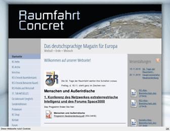 Ff61fdc454e948c2ab3e5dd46662ec037d9cd3fc.jpg?uri=raumfahrt-concret