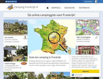 Ff6ddd0b704d4774e50109ae28ba9e30d2904e92.jpg?uri=camping-frankrijk