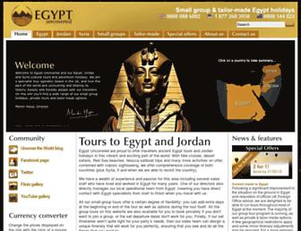 Ff6df268b3fcbe0d7ffc36dd742d93ac345c00ad.jpg?uri=egypt-uncovered