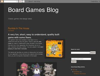 Ff6f0ac6f9190597b5ef122f6be312e28d01a41a.jpg?uri=game-board.blogspot