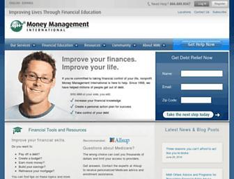 Ff7239bf2f4725ec2de3a7c9175e62284f83391f.jpg?uri=moneymanagement