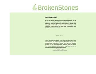 Ff7b0af639ed4255f8adde806aee44d9f83a5c8c.jpg?uri=brokenstones