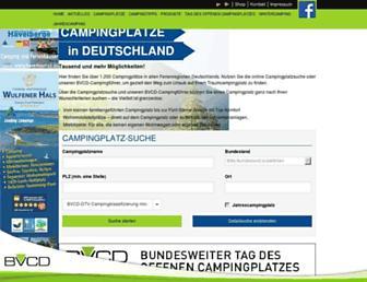 Ff7ed67eea27b607e66718e6ecf8a039f557480a.jpg?uri=campingplatz-deutschland