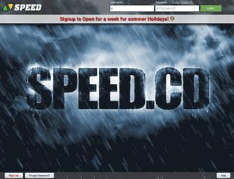 Ff817368ca0af317cfa0e4b27fb4e7506880cbc5.jpg?uri=speed