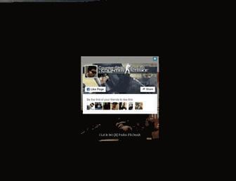 csrevo.com screenshot