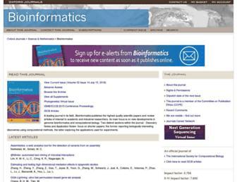 Ff89f7c37a6a8b09790270cf88954a2644abb831.jpg?uri=bioinformatics.oxfordjournals