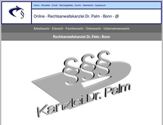 Ff8e68e2a73e4995d7d0e49951b628c9b8294d82.jpg?uri=palm-bonn