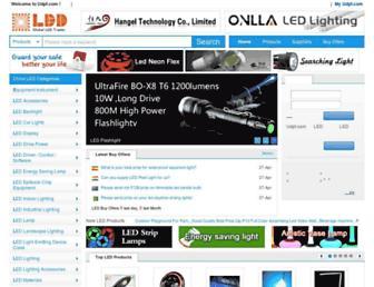 Thumbshot of Udpf.com
