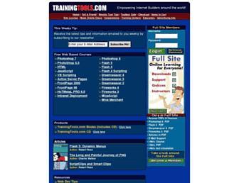 Ffac952361c14ce7df93d660b4d2d9c628db1954.jpg?uri=trainingtools