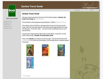 Ffaeeb607874ed6fa7b12a0b09097e2b21a020ae.jpg?uri=zambia-travel-guide