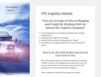Ffb0f9fa15f1ef45a4561bb40776b66b348695c1.jpg?uri=3pl-logistics-services